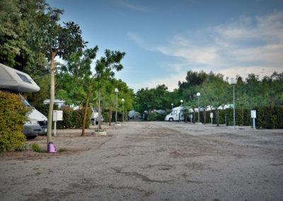 Area camper 4
